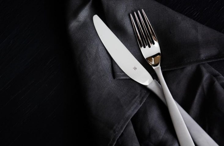 wmf-cubiertos-restaurante