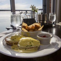 food-service-forbes