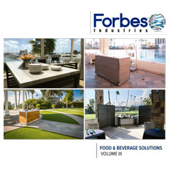 Forbes-Food-Beverage-Solutions-2019-1