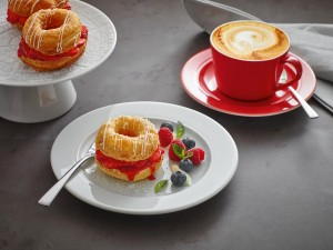 Aktionen-Relation-Today-Hybrid-Food-Cronut-rot_72