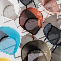 Colourful-Stampa-chairs