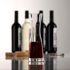 PR_Decanter_Solution_9348357-3