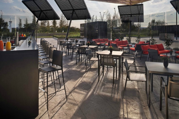 mesas_venta_restaurantes