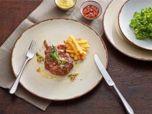platos_para_chefs_vajilla