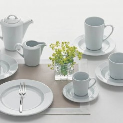 tafelstern_Relation_Today-sm