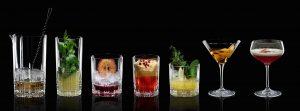 cristaleria_para_bar_restaurantes