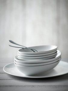 vajilla-de-porcelana-9