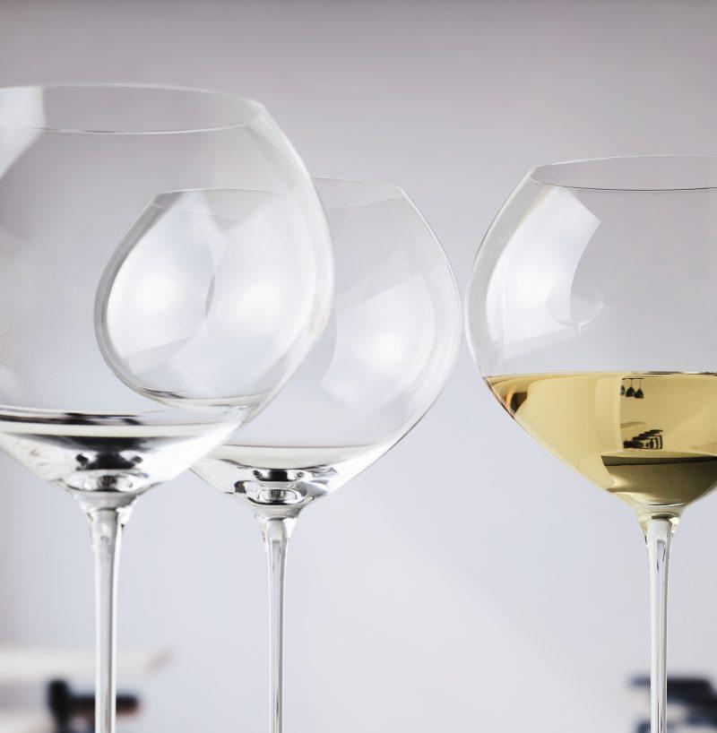 cristaleria para bar