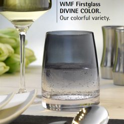 2018_WMF_Firstglass_Divine_Color_en-1