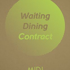Midj---Catalogo-Contract-2018-1