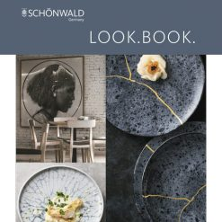 20210301_Schoenwald_LOOK-BOOK_GB-1
